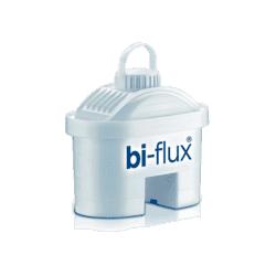 Filtre X3 BIFLUX UNIVERSEL